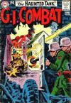 Cover for G.I. Combat (DC, 1957 series) #102