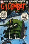 Cover for G.I. Combat (DC, 1957 series) #139
