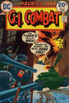 Cover for G.I. Combat (DC, 1957 series) #171
