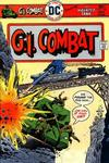 Cover for G.I. Combat (DC, 1957 series) #188