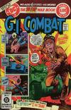 Cover for G.I. Combat (DC, 1957 series) #227 [Direct Sales]