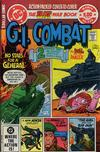 Cover Thumbnail for G.I. Combat (1957 series) #239 [Direct]