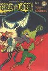 Cover for Green Lantern (DC, 1941 series) #31