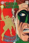 Cover for Green Lantern (DC, 1960 series) #60
