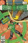 Cover for Green Lantern (DC, 1960 series) #174 [Direct]