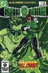 Cover for Green Lantern (DC, 1960 series) #177 [Direct]