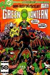Cover Thumbnail for Green Lantern (1960 series) #198 [Direct]
