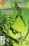 Cover for Green Lantern (DC, 1990 series) #76 [Direct Sales]