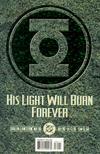 Cover Thumbnail for Green Lantern (1990 series) #81 [Foil-Enhanced Cover]