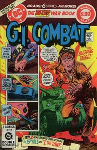 Cover Thumbnail for G.I. Combat (DC, 1957 series) #227 [Direct Sales]