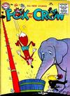 Cover for The Fox and the Crow (DC, 1951 series) #30