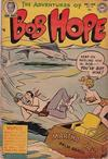 Cover for The Adventures of Bob Hope (DC, 1950 series) #18