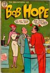 Cover for The Adventures of Bob Hope (DC, 1950 series) #30