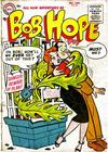 Cover for The Adventures of Bob Hope (DC, 1950 series) #36