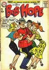 Cover for The Adventures of Bob Hope (DC, 1950 series) #47