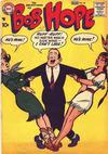 Cover for The Adventures of Bob Hope (DC, 1950 series) #49