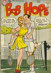 Cover for The Adventures of Bob Hope (DC, 1950 series) #56