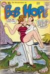 Cover for The Adventures of Bob Hope (DC, 1950 series) #57