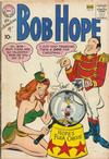 Cover for The Adventures of Bob Hope (DC, 1950 series) #67