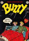 Cover for Buzzy (DC, 1944 series) #26