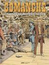 Cover for Comanche (Egmont Ehapa, 1991 series) #12 - Ein Dollar mit drei Seiten