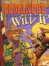 Cover for Comanche (Kult Editionen, 1998 series) #13 - Der Wanderzirkus