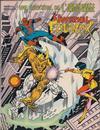 Cover for Une Aventure de l'Araignée (Editions Lug, 1977 series) #8