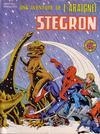 Cover for Une Aventure de l'Araignée (Editions Lug, 1977 series) #16