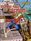 Cover for Une Aventure de l'Araignée (Editions Lug, 1977 series) #17
