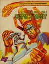 Cover for Une Aventure des Fantastiques (Editions Lug, 1973 series) #2