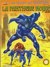 Cover for Une Aventure des Fantastiques (Editions Lug, 1973 series) #41