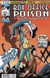 Cover for Box Office Poison: Kolor Karnival (Antarctic Press, 1999 series) #1