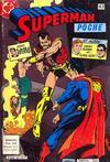 Cover for Superman Poche (Sage - Sagédition, 1976 series) #83