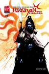 Cover for Ramayan 3392 AD Reloaded (Virgin, 2007 series) #6