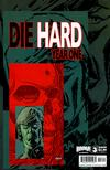 Cover Thumbnail for Die Hard: Year One (2009 series) #3 [Cover A]