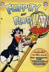 Cover for Flippity & Flop (DC, 1951 series) #1