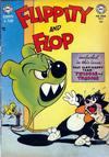 Cover for Flippity & Flop (DC, 1951 series) #2