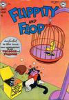 Cover for Flippity & Flop (DC, 1951 series) #6