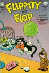 Cover for Flippity & Flop (DC, 1951 series) #7