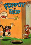 Cover for Flippity & Flop (DC, 1951 series) #10