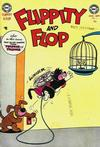 Cover for Flippity & Flop (DC, 1951 series) #11