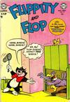 Cover for Flippity & Flop (DC, 1951 series) #12