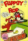 Cover for Flippity & Flop (DC, 1951 series) #15