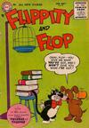 Cover for Flippity & Flop (DC, 1951 series) #27