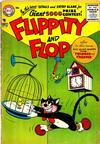 Cover for Flippity & Flop (DC, 1951 series) #29