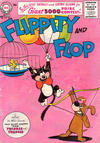 Cover for Flippity & Flop (DC, 1951 series) #30