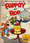 Cover for Flippity & Flop (DC, 1951 series) #36