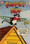Cover for Flippity & Flop (DC, 1951 series) #39
