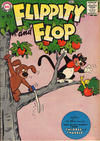 Cover for Flippity & Flop (DC, 1951 series) #40