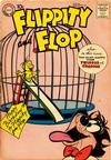 Cover for Flippity & Flop (DC, 1951 series) #45